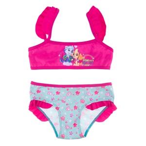 2720b575896 Μαγιό Για Κορίτσια < Καλοκαιρινό Αξεσουάρ Για Παιδιά | Jumbo