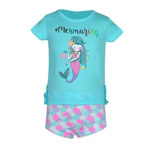 2670e21f89b Καλοκαιρινά Βρεφικά Ρούχα για Κορίτσια < Καλοκαιρινά Βρεφικά Ρούχα ...