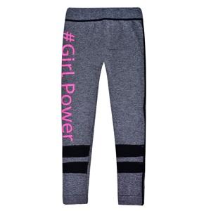 41239b7aba16 Ρούχα Παιδικά Χειμωνιάτικα < Ρούχα-Αξεσουάρ Ένδυσης | Jumbo