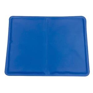 309eb0c8a383 Δροσιστικό Χαλάκι Σκύλου Μπλε 65x40 cm