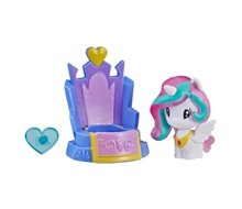 My Little Pony Cutie Ballon (Blind Bag) - Hasbro