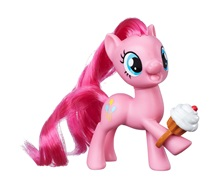 My Little Pony Figure - Hasbro