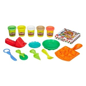 PLAY-DOH Pizza Party - Hasbro