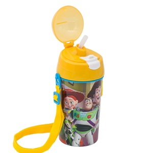 Παγούρι Pop Up TOY STORY 500 ml