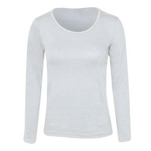 29bdee39ae84 Μπλούζες Μακρυμάνικές   Μπλούζες Γυναικείες Χειμερινές