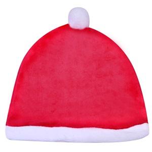 9d9910c9215 Χριστουγεννιάτικα Σκουφάκια Βebe < Ένδυση Bebe / Mωρά | Jumbo