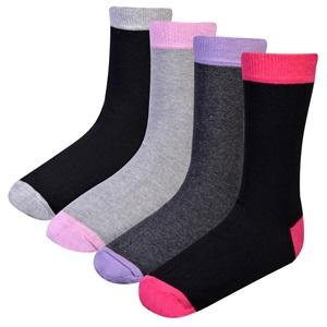 Κάλτσες Γυναικείες   Κάλτσες-Καλσόν  24715edbf6c