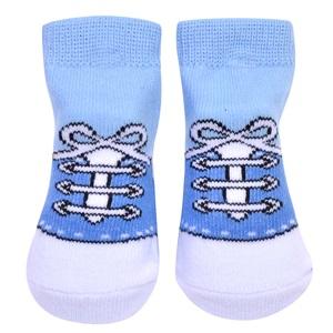 Κάλτσες-Καλσόν   Ρούχα-Αξεσουάρ Ένδυσης  b7bea94b5d1