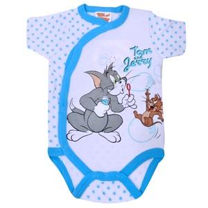 10459fa864c Εσώρουχα Φορμάκια Αγοριών 0-3 Μηνών < Βρεφικά Ρούχα & Εσώρουχα   Jumbo