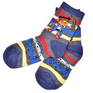 Κάλτσες Αγόρι Παιδικές   Κάλτσες-Καλσόν  9ef88eb2cf7