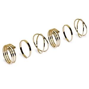 Δαχτυλίδια   Αξεσουάρ-Bijoux Ενηλίκων  012eddafe48