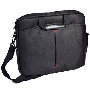 f27a36dfea Τσάντες Laptop Χεριού-Ώμου   Τσάντες Laptop-Θήκες Τablet