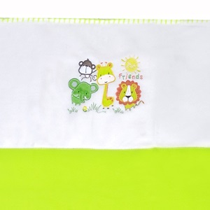 Κουβέρτα Portbebe Fleece 75x100