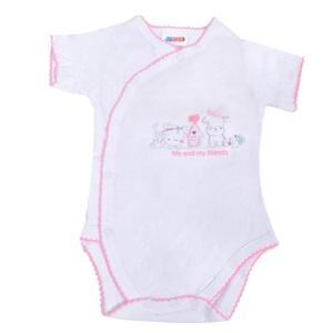 Εσώρουχα Φορμάκια Κοριτσιών 0-3 Μηνών   Εσώρουχα Βρεφικά-Παιδικά  8c0603a164a