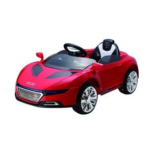1791b7904ff Ποδοκίνητα-Ηλεκτροκίνητα < Παιχνίδια Εξωτερικού Χώρου | Jumbo