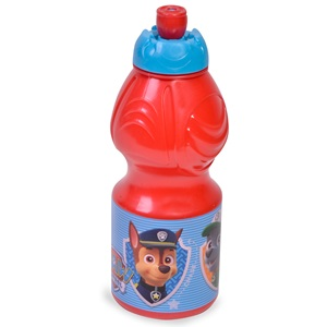 Παγούρι Fliptop PAW PATROL 400 ml.