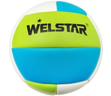 Μπάλα Volley WELSTAR No 5
