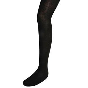 Κάλτσες 3 4 Γυναικείες Μαύρες - 1 ζευγ. 14548902fba
