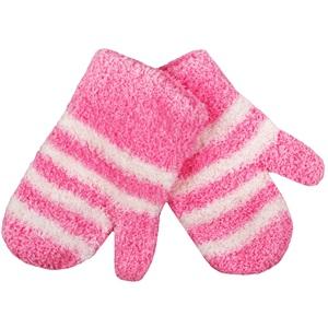 Αξεσουάρ Χειμωνιάτικα για Μωρά   Σκουφιά-Κασκόλ  bc730a179f7