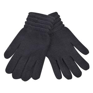 Γάντια Γυναικεία   Γυναικεία Αξεσουάρ Ντυσίματος  037100c9b5c