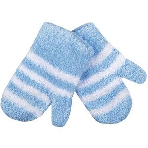 011fef60bd9 Γάντια Χούφτες < Αξεσουάρ Χειμωνιάτικα για Μωρά | Jumbo