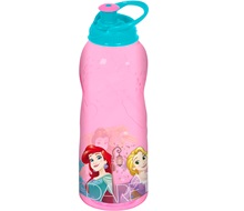 Παγούρι Fliptop PRINCESS 400 ml.