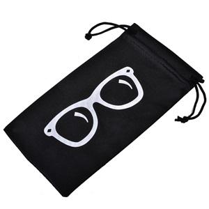 1f126488c70 Θήκες Γυαλιών Ενηλίκων < Γυαλιά-Θήκες Γυαλιών Ενηλίκων   Jumbo