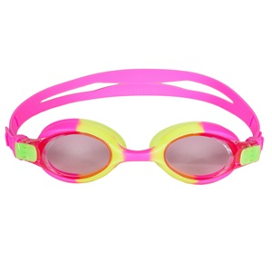 c7fa16f949d Γυαλιά-Μάσκες-Πέδιλα Κολύμβησης < Φουσκωτά & Αξεσουάρ Κολύμβησης | Jumbo