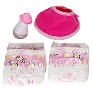 Μωρά-Σετ Μωρά-Αξεσουάρ για Μωρά   Κούκλες-Μηχανικά Ζωάκια  31e41a10178