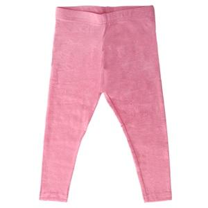 afa019d686e8 Κολάν για Κορίτσια < Χειμερινά Ρούχα Κορίτσι | Jumbo