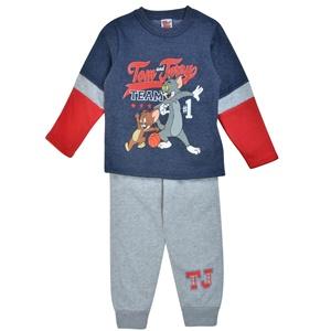 82de67c522e0 Ρούχα Παιδικά Χειμωνιάτικα < Ρούχα-Αξεσουάρ Ένδυσης | Jumbo