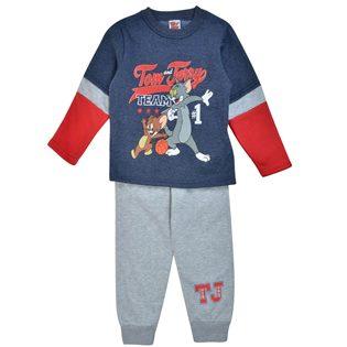 Ρούχα Παιδικά Χειμωνιάτικα   Ρούχα-Αξεσουάρ Ένδυσης  a98a0712dd7