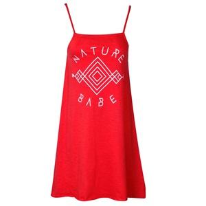 4061fb9f68e2 Φούστες-Φορέματα Γυναικεία Καλοκαιρινά   Γυναικεία-Aνδρικά Ρούχα