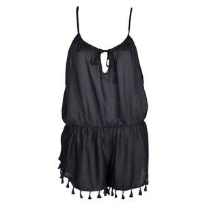 5526df7d6b Σαλοπέτες Γυναικείες   Φούστες-Φορέματα Γυναικεία