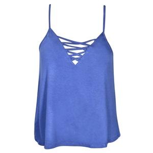 f00f928e0f92 Μπλούζες Γυναικείες Καλοκαιρινές   Γυναικεία-Aνδρικά Ρούχα