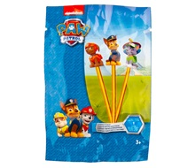 Μινι Φιγούρα - Topper PAW PATROL (Blind Bag)