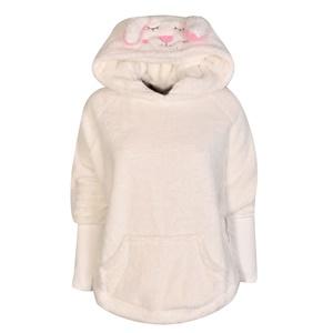 a7e37fbc617d Πυτζάμες Χειμερινές Γυναικείες   Πυτζάμες Ενηλίκων-Παιδικές