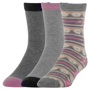 Κάλτσες Γυναικείες   Κάλτσες-Καλσόν  a921977c677