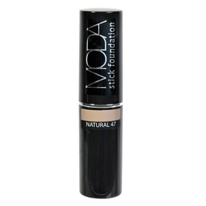 Make Up Stick Natural - 9γρ