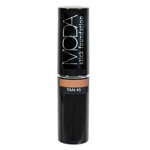 Make Up Stick Tan - 9 γρ