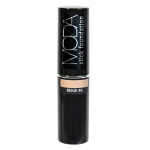 Make Up Stick Beige - 9γρ