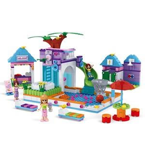 9cd752a5e83 Τουβλάκια-Κατασκευές < Παιχνίδια Αγόρι & Κορίτσι | Jumbo