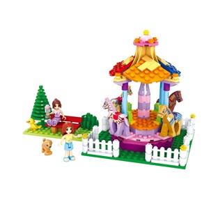 c8f4735d4aa Τουβλάκια-Κατασκευές < Παιχνίδια Αγόρι & Κορίτσι | Jumbo