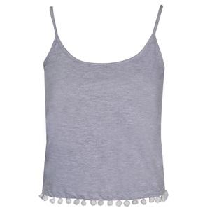 3d358a2be980 Μπλούζες Γυναικείες Καλοκαιρινές   Γυναικεία-Aνδρικά Ρούχα