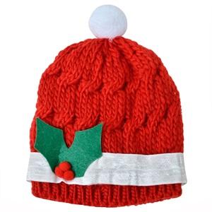 2e157d047e5 Σκουφιά Διάφορα Χριστουγέννων < Ένδυση Χριστουγεννιάτικη Ενηλίκων ...