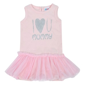 7408d6ce47f Καλοκαιρινά Ρούχα για Κορίτσια < Βρεφικά Ρούχα & Εσώρουχα | Jumbo