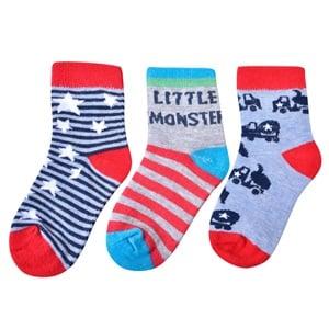 Κάλτσες-Καλσόν   Ρούχα-Αξεσουάρ Ένδυσης  6b53c0a00ad