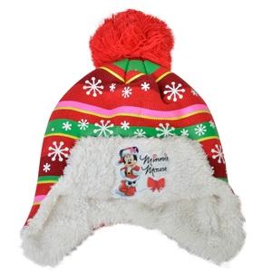 c8d9595c6eb Σκουφιά Χριστουγεννιάτικα Κορίτσι < Ένδυση Παιδική | Jumbo