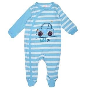 036376e9888 Φορμάκια Βαμβακερά για Αγόρια < Ρούχα Mωρού All Year Αγόρι | Jumbo