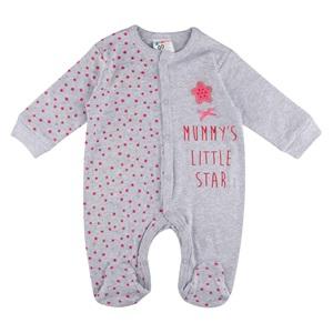 55634045ed1 Φορμάκια Βαμβακερά Κορίτσι < Ρούχα Μωρού για Κορίτσια | Jumbo